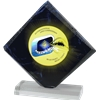 Медаль Лауреата Международного открытого конкурса авторского музыкального видео МЕДИАМУЗЫКА